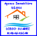 services-real-estate-madagascar