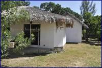real-estate-madagascar.com