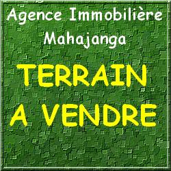 Ground for sale Amborovy Mahajanga