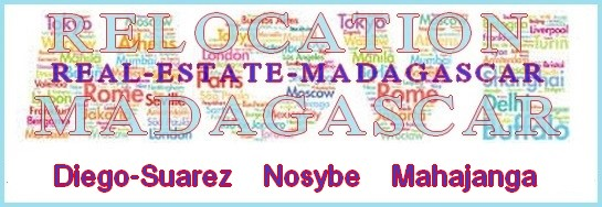 relocation-real-estate-madagascar
