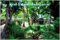 villa-residential-real-estate-madagascar
