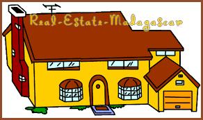 Rental villa Scama three rooms