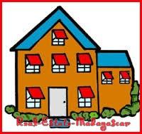 Vacancies rental apartment