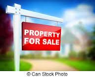 Sale new villa Diego Suarez
