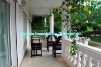 www.real-estate-madagascar.com10
