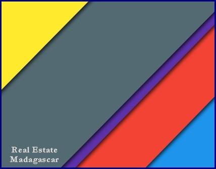 Renting management mandate