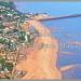 www.real-estate-madagascar.comVente-terrain-Somabeach-Mahajanga
