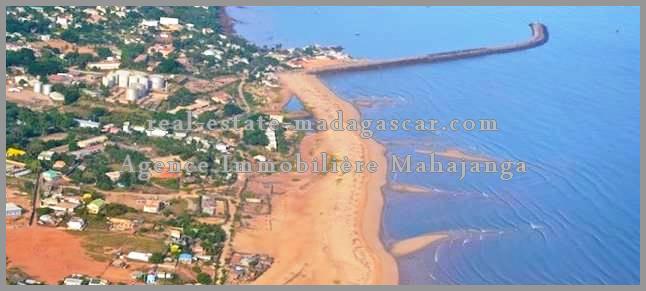 Ground Sale Soma Beach Mahajanga