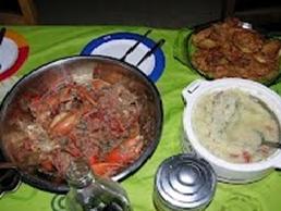 gastronomy-madagascar