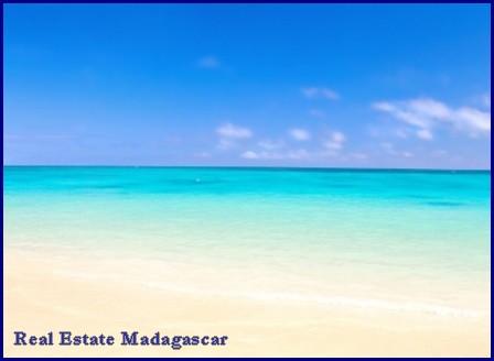 Madagascar living environment