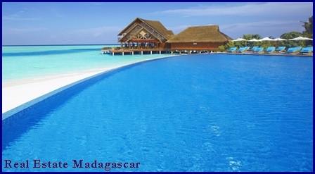 Madagascar living cost