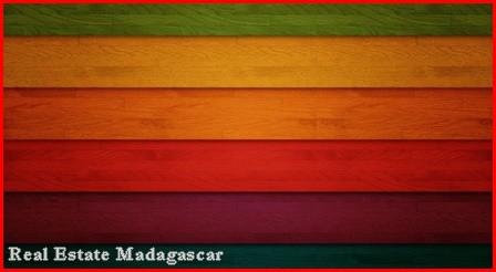 Madagascar visas