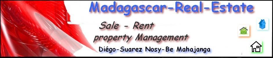 real-estate-madagascar