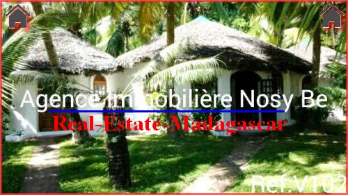sale-beach-front-villa-facing-nosy-tanga