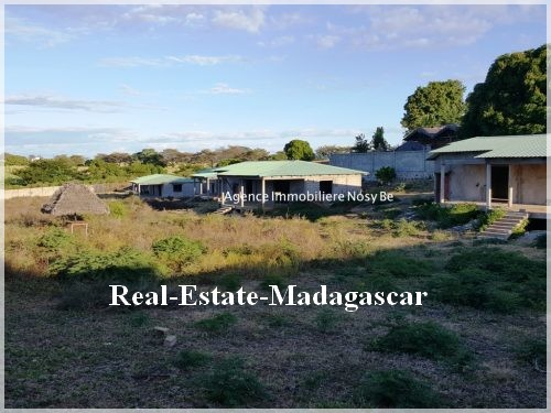 sale-residential-complex-villas real-estate-madagascar