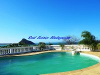 www.real-estate-madagascar.com045