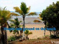 Sale-land-beach-nosybe-real-estate-madagascar