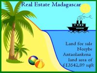 www.real-estate-madagascar.com.