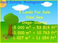 3-lands-sale-diego-suarez-sea-view