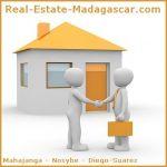 www.real-estate-madagascar.com