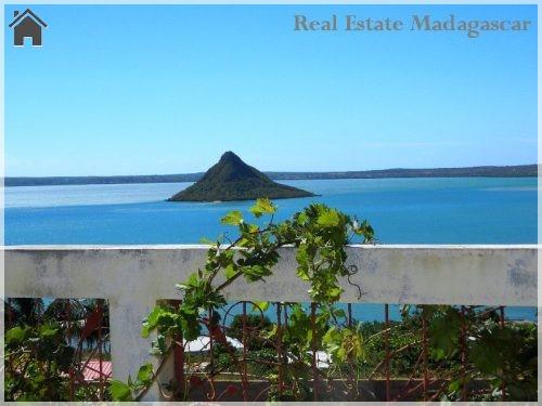 rental-apartment-rooms-sea-view-diego-suarez