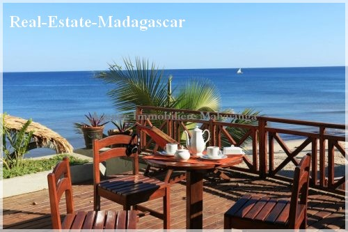 holidays-rent-very-beautiful-villa-mahajanga real-estate-madagascar