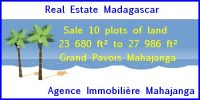 www.real-estate-madagascar.com