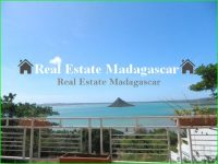 Rent-big-furnished-apartment-equipped-sea-view-terrace-diego-suarez-2