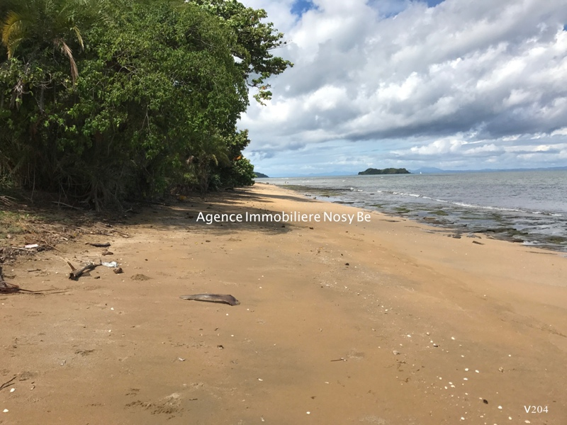real-estate-madagascar-sale-land-feet-water-nosybe