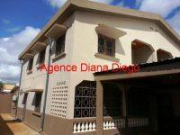 rental-new-house-scama-area-diego-Suarez