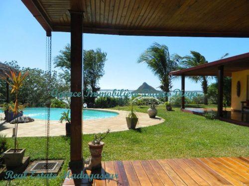 sale-beautiful-villa-diego-suarez-madagascar
