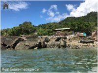 villa-beach-sea-view-nosybe-madagascar