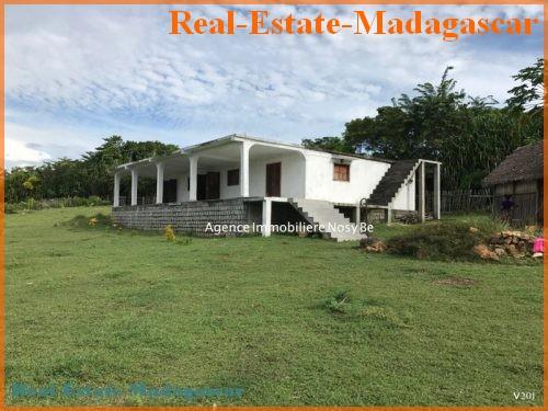 villa-finished-nosybe-real-estate-madagascar