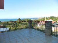 grand-appartement-meuble-terrasses-vue-mer-centre-ville-diego
