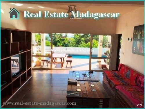 real-estate-madagascar