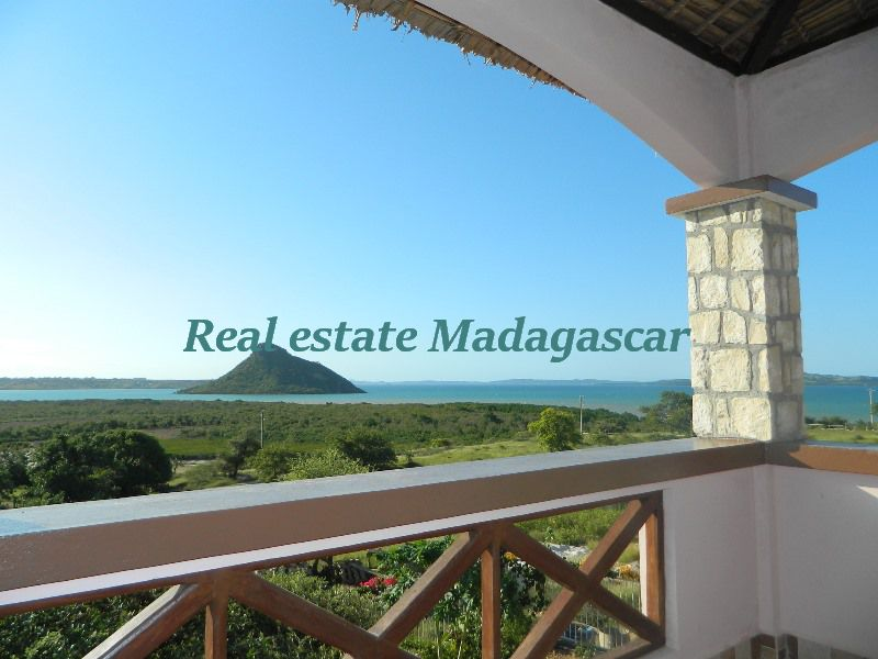 rent-beautiful-furnished-villa-with-sea-view-avenir-21-diego