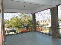 rent-unfurnished-apartment-city-center-diego-suarez-