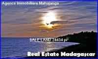 sale-land-2434pi²-mahajanga