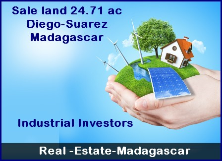 sale-titled-bounded-land-106 639-diego-special-investor