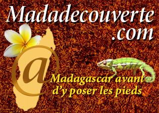 Madadecouverte