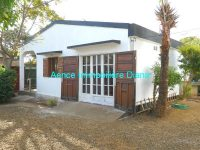 rental-small-price-furnished-small-house-scama-diego-suarez