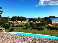 nosybe-sale-villa-beautiful-sea-view