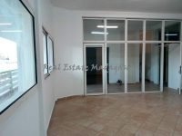 rent-downtown-area-mahajanga-Office-space-400-m²