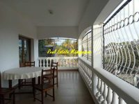 rental-duplex-furnished-city-center-mahajanga-sea-view
