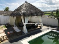 sale-beautiful-furnished-villa-nosybe-madagascar