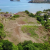 sale-land-150694-ft²-impregnable-sea-view-madirokely-nosybe