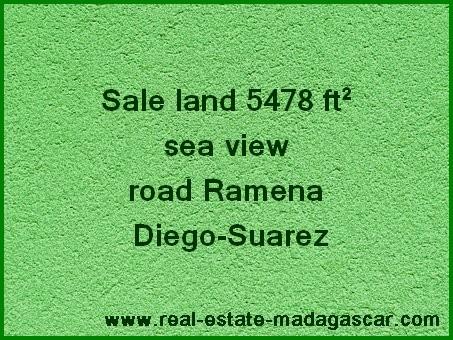 sale-land-5478-sea-view-road-ramena-diego-suarez