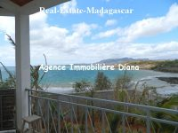 rent-furnished-villa-sea-view-road-university-diego