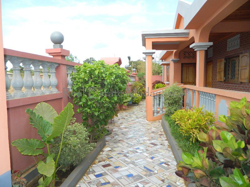 rent-unfurnished-villa-with-three-rooms-10-minutes-downtown-diego