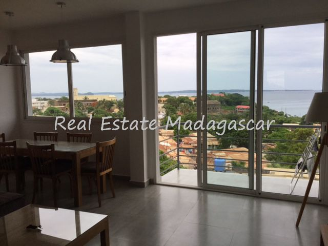 sale-new-furnished-apartment-sea-view-city-center-diego-suarez